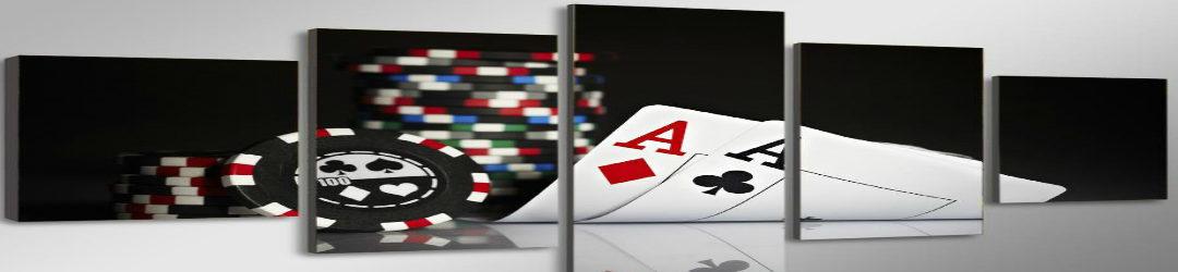 Online Poker Report
